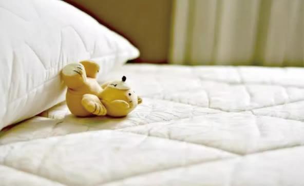 [屏東床墊] 定期保養床墊很重要