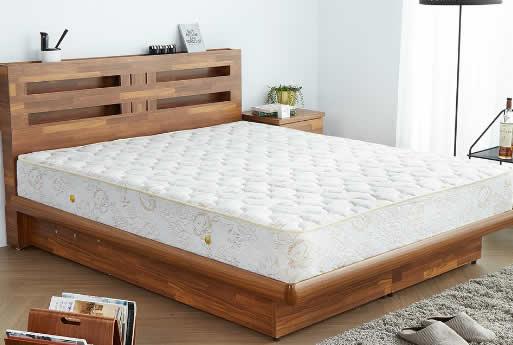 [屏東床墊工廠] 教你床墊尺寸怎麼量