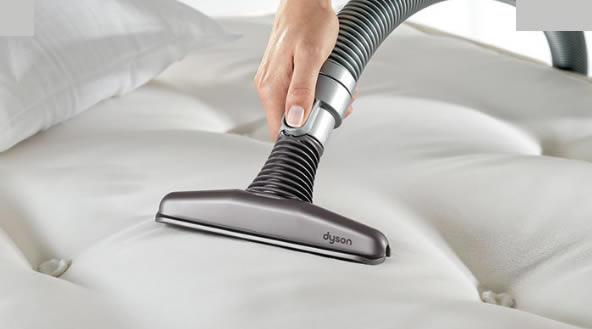 [屏東床墊] 保養床墊的方法