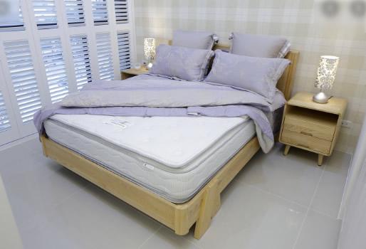 [屏東床墊] 將你如何看懂床墊材質,詳細圖解