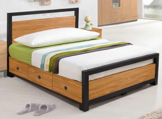 [屏東床墊] 我的床墊尺寸大小?