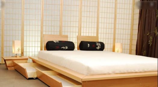 [屏東床墊工廠] 幾種保養床墊的好方法