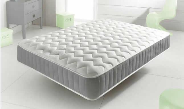 [屏東床墊] 床墊髒掉可以清洗嗎