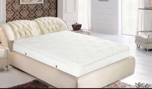 [屏東床墊] 床墊寄得要定時翻面