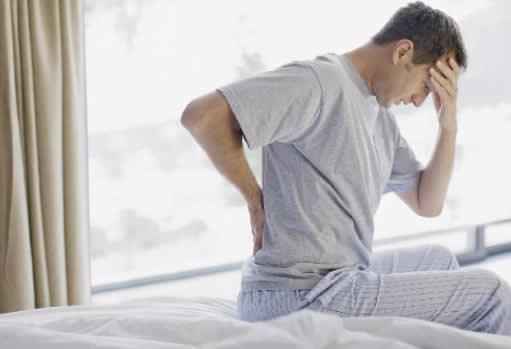 [屏東床墊] 教你如何挑選好床墊 不再腰酸背痛