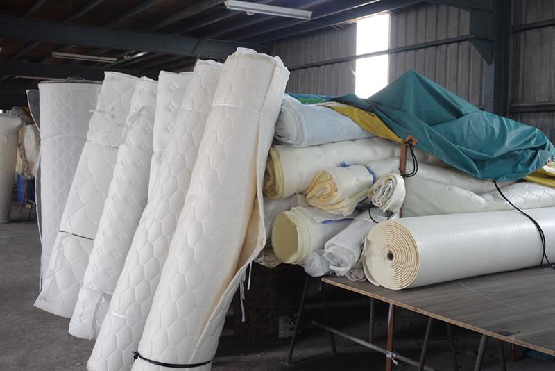 屏東床墊-屏東床墊工廠-屏東床墊推薦